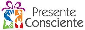 Presente Consciente