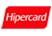 Hiper Card