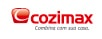 Cozimax