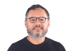 Luis Alberto Vieira da Rocha