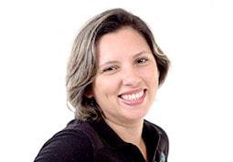 Daniela Oliveira