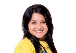 Maria Aparecida Lima