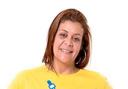 Milena Barros