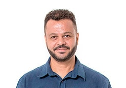 Renato de Abreu