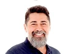 Arilson Lopes