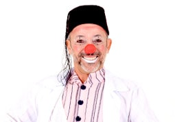 Dr. Micolino