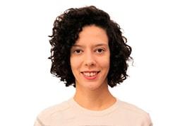 Olga Ferrario