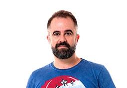 Raul Figueredo