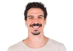 Filipe Bregantim