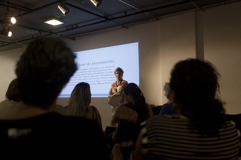 Doutores da Alegria convida para palestra sobre saúde e cultura no Rio de Janeiro