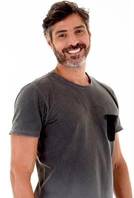 Luciano Pontes