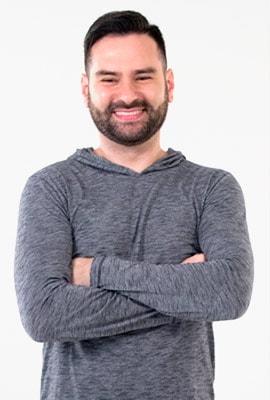 Marcelo Marcon