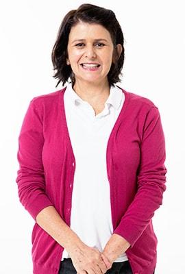 Soraya Saide
