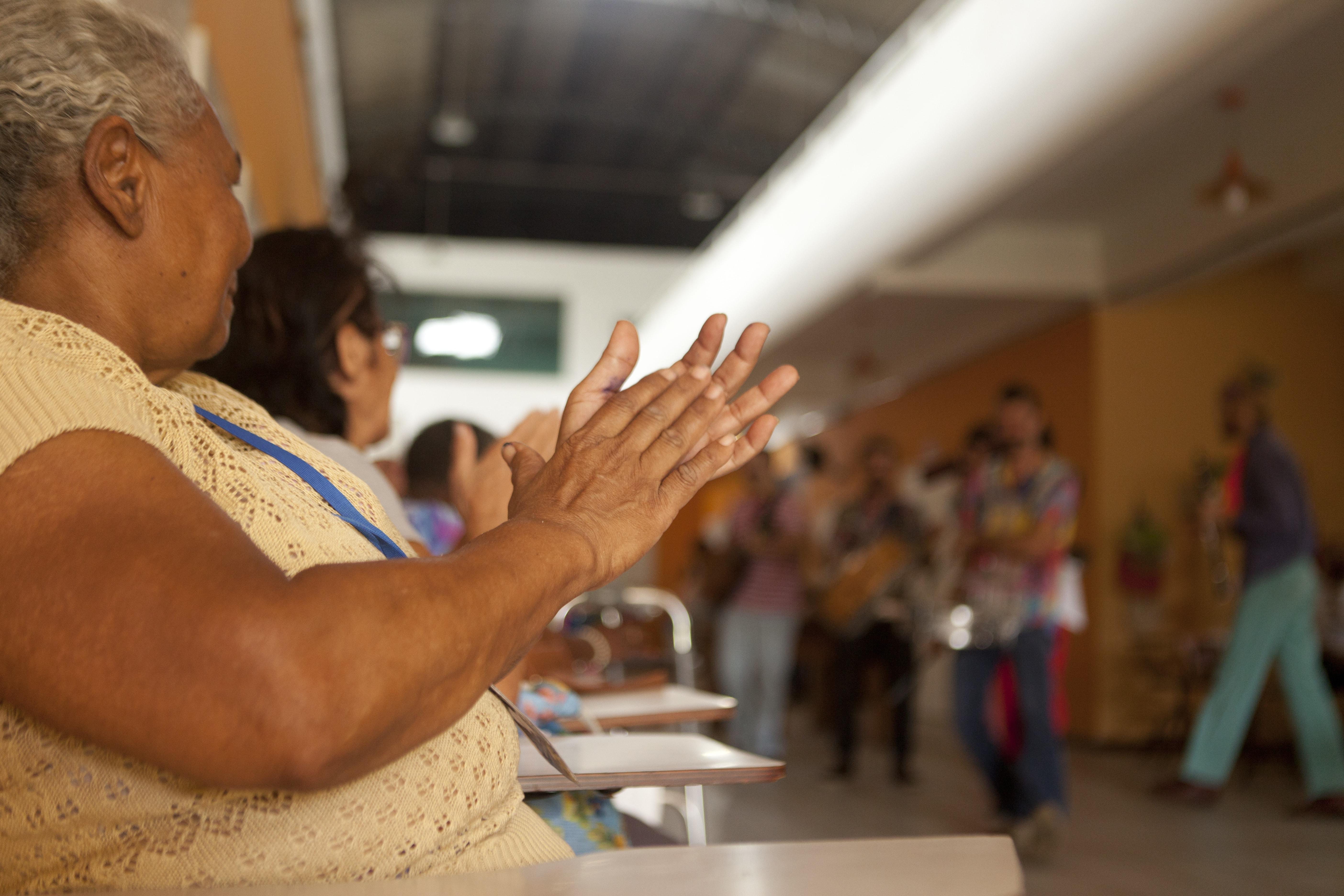 Instituto Nacional de Cardiologia passa a integrar o projeto Plateias Hospitalares