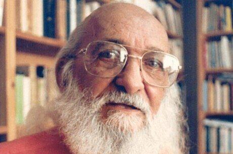 Um brasileiro chamado Paulo Freire como inspiração